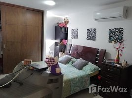 3 Habitaciones Apartamento en venta en , Santander TRANSVERSAL 49A # 10 - 01 APTO 806