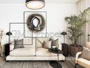 2 Bedrooms Apartment for sale at in Belgravia, Dubai - U797012