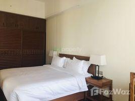 ອາພາດເມັ້ນ 1 ຫ້ອງນອນ ໃຫ້ເຊົ່າ ໃນ , ວຽງຈັນ 1 Bedroom Serviced Apartment for rent in Thatkhao, Vientiane