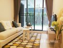 2 Bedrooms Condo for sale at in Phra Khanong, Bangkok - U654952