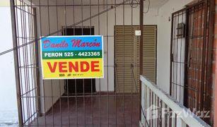 2 Habitaciones Propiedad en venta en , Chaco Bº PROVINCIAS UNIDAS al 1800