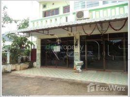 万象 2 Bedroom House for rent in Chanthabuly, Vientiane 2 卧室 房产 租