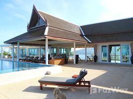 5 Bedrooms Villa for sale in Kamala, Phuket Ayara Kamala Resort And Spa