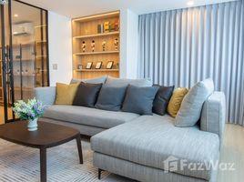 2 Bedrooms Condo for sale in Khlong Kluea, Nonthaburi The Lake Condominium