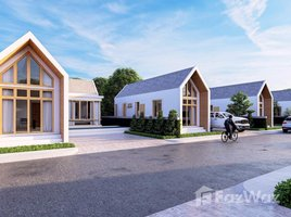 2 Bedrooms House for sale in Hin Lek Fai, Hua Hin Green Home Pool Villa at Hua Hin