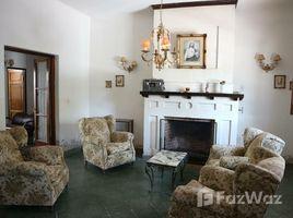 10 Habitaciones Casa en venta en , Salta Casa - Cafayate en venta