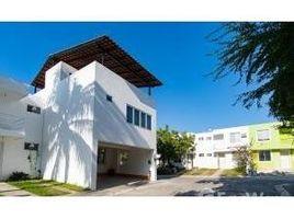 3 Habitaciones Casa en venta en , Nayarit 100 Cedro, Riviera Nayarit, NAYARIT