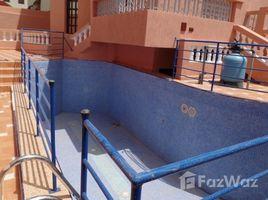 7 غرف النوم فيلا للبيع في NA (Agadir), Souss - Massa - Draâ Splendide villa bâti sur une parcelle de 427m² INZ444VV
