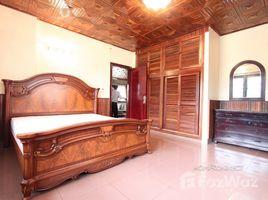 4 Bedrooms Villa for rent in Boeng Kak Ti Pir, Phnom Penh Other-KH-55034