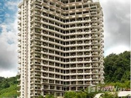 Selangor Batu Armanee Terrace Condominium 4 卧室 房产 售