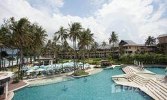 Photos 3 of the Communal Pool at SAii Laguna Phuket