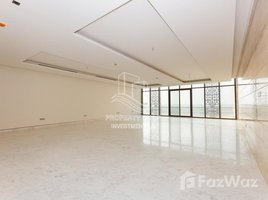 6 Bedrooms Villa for sale in , Abu Dhabi HIDD Al Saadiyat