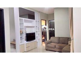 3 Bedrooms House for sale in Tasikmadu, Jawa Tengah Karanganyar, Jawa Tengah