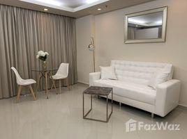 Studio Condo for sale in Nong Prue, Pattaya City Garden Pattaya