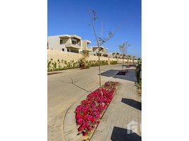 Suez Azha 4 卧室 别墅 售