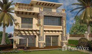 3 Bedrooms Villa for sale in , Alexandria
