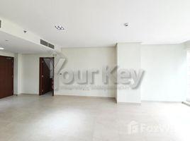 2 Bedrooms Apartment for rent in , Abu Dhabi Al Dana Tower
