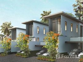 2 Bedrooms Property for sale in Buon, Preah Sihanouk Hill Park Villa