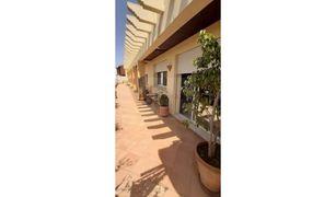 3 غرف النوم عقارات للبيع في NA (Tanger), Tanger - Tétouan Bel appart Retrait F4 meublé à Iberia