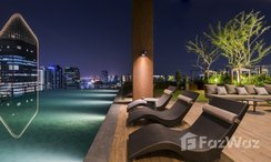 Photos 1 of the Communal Pool at The Lofts Asoke