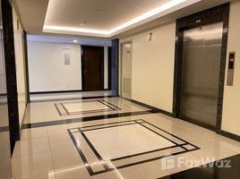 1 Schlafzimmer Wohnung zu vermieten in Lapu-Lapu City, Central Visayas One Pacific Residences