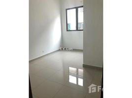 Selangor Petaling Bandar Kinrara 4 卧室 联排别墅 售