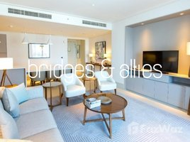 2 Bedrooms Apartment for rent in , Dubai Vida Residence Downtown