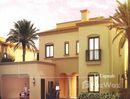 4 Bedrooms Villa for sale at in Villanova, Dubai - U787066