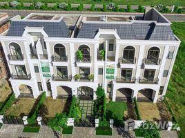 3 Phòng ngủ Nhà mặt tiền bán ở Phường 2, Long An Nhà TP Tân An 1 trệt 2 lầu 204m2, Giá chỉ 2,9 tỷ thanh toán 25% góp dài hạn 0 https://www.fazwaz.ae: +66 (0) 2 508 8780