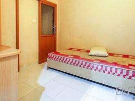 4 Bedrooms House for rent in Boeng Kak Ti Pir, Phnom Penh Other-KH-24110