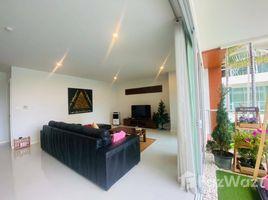 2 Bedrooms Condo for sale in Nong Kae, Hua Hin The Breeze Hua Hin