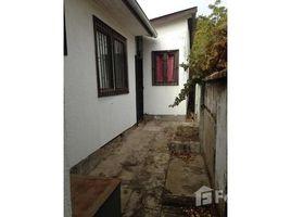 6 Habitaciones Casa en venta en Zapallar, Valparaíso Papudo