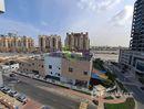 1 Bedroom Apartment for rent at in Grand Horizon, Dubai - U856642