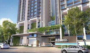 Studio Property for sale in Bandar Melaka, Melaka The Atlantis Residences