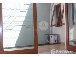 3 Bedrooms House for sale in Bojongloa Kidul, West Jawa Bandung, Bandung, Jawa Barat