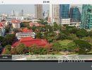 1 Bedroom Condo for sale at in Khlong Toei Nuea, Bangkok - U30632