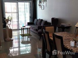 巴吞他尼 Pracha Thipat J Grand Rangsit-Klong 1 3 卧室 联排别墅 售
