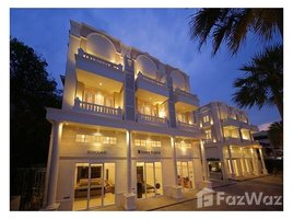 3 Bedrooms House for sale in Nong Prue, Pattaya Tadarawadi South Pattaya