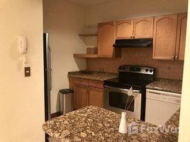 2 Habitaciones Apartamento en venta en , San José Comfortable apartment close to 4th district