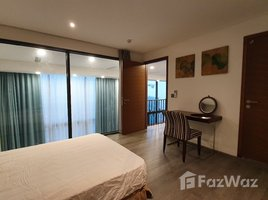Кондо, 3 спальни на продажу в Xuan La, Ханой Starlake Tay Ho Tay