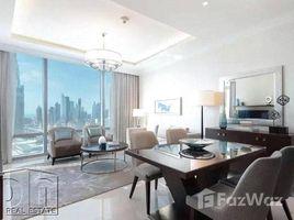 Квартира, 1 спальня в аренду в The Address Residence Fountain Views, Дубай The Address Residence Fountain Views 1