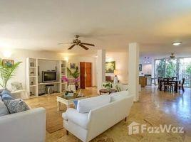 3 Habitaciones Apartamento en venta en , La Romana Colegio Buena Vista