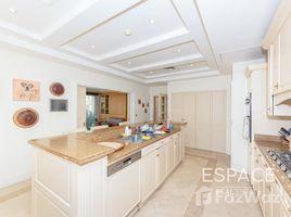 5 Bedrooms Villa for sale in Savannah, Dubai Savannah 1
