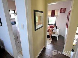 4 Bedrooms House for sale in Talisay City, Central Visayas KISHANTA ZEN RESIDENCES