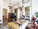 3 Bedrooms Apartment for sale at in Miska, Dubai - U742426