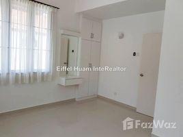 3 Bedrooms House for sale in Tanjong Tokong, Penang Batu Ferringhi