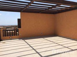 Al Bahr Al Ahmar 3 BDR apartment for sale in Azzurra Sahl Hasheesh 3 卧室 住宅 售