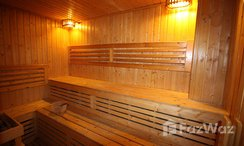 Photos 2 of the Sauna at Cosy Beach View