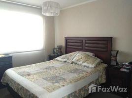 2 Habitaciones Apartamento en venta en Santiago, Santiago Quinta Normal