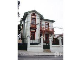 2 Habitaciones Casa en venta en Valparaiso, Valparaíso Valparaiso